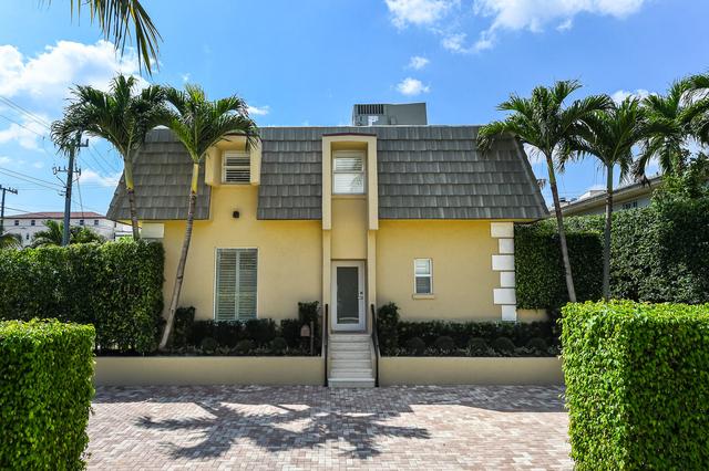 1 Bedroom, Casa Del Lago Rental in Miami, FL for $12,000 - Photo 1