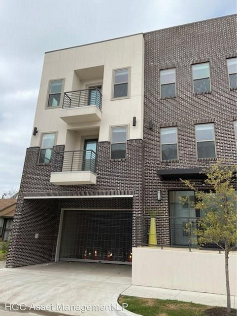 1 Bedroom, Linwood Rental in Dallas for $1,525 - Photo 2