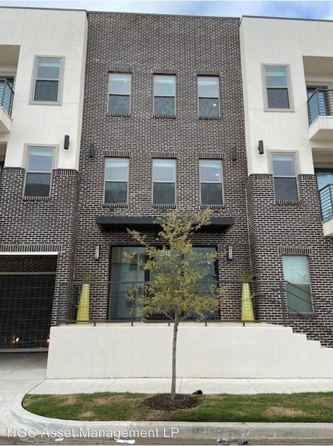 1 Bedroom, Linwood Rental in Dallas for $1,525 - Photo 1