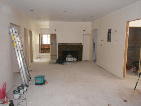 6 Bedrooms, Coolidge Corner Rental in Boston, MA for $7,500 - Photo 1
