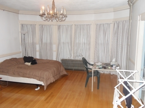 6 Bedrooms, Coolidge Corner Rental in Boston, MA for $7,500 - Photo 2