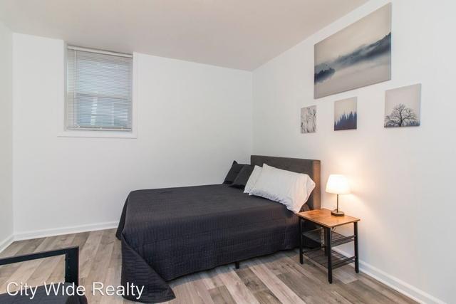 2 Bedrooms, Point Breeze Rental in Philadelphia, PA for $1,495 - Photo 2