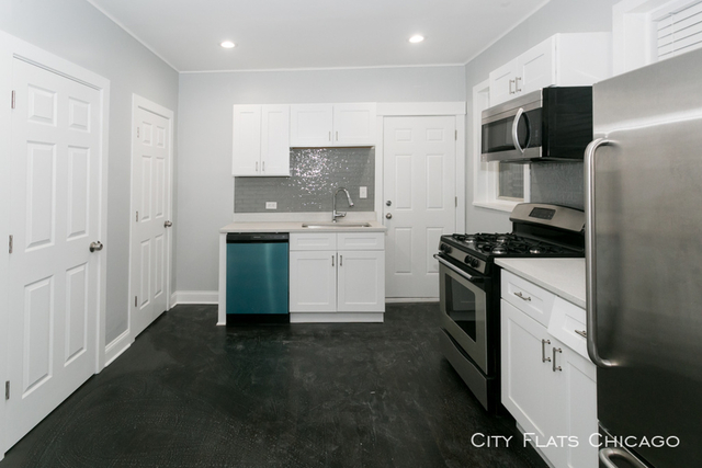 2 Bedrooms, Heart of Chicago Rental in Chicago, IL for $1,394 - Photo 2