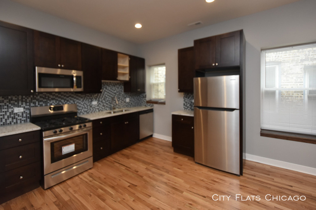 2 Bedrooms, North Center Rental in Chicago, IL for $1,849 - Photo 2