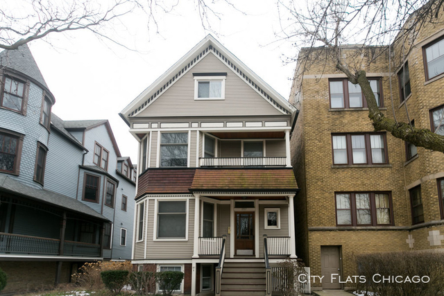 2 Bedrooms, North Center Rental in Chicago, IL for $1,949 - Photo 1