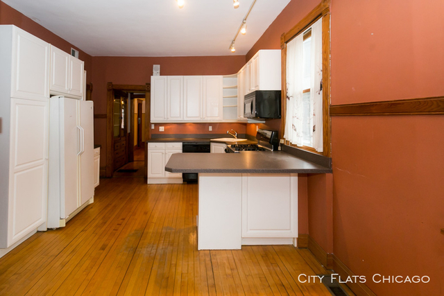 2 Bedrooms, North Center Rental in Chicago, IL for $1,949 - Photo 2