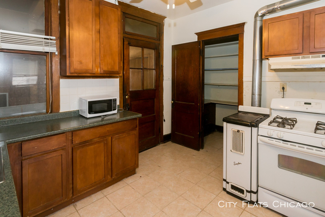 2 Bedrooms, Andersonville Rental in Chicago, IL for $1,499 - Photo 2