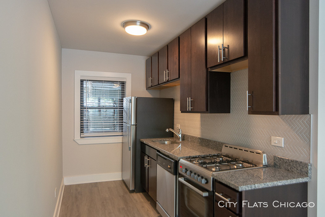 1 Bedroom, Gold Coast Rental in Chicago, IL for $1,719 - Photo 2