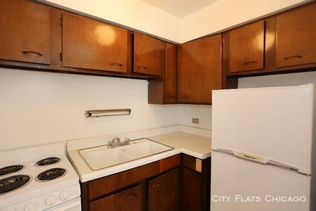 Studio, Margate Park Rental in Chicago, IL for $900 - Photo 2