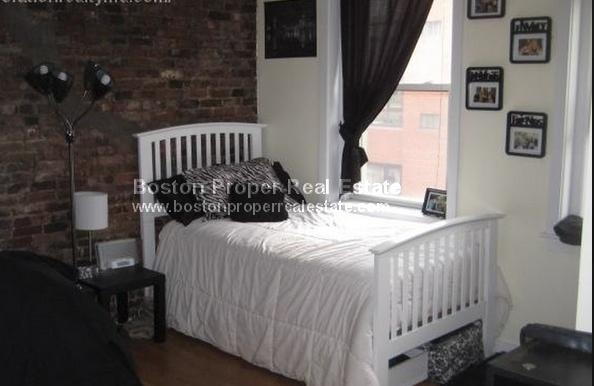 2 Bedrooms, North End Rental in Boston, MA for $2,760 - Photo 2