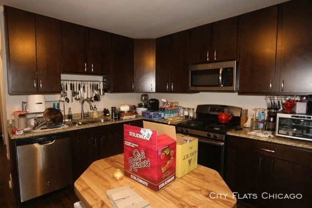 3 Bedrooms, Ravenswood Rental in Chicago, IL for $2,494 - Photo 2