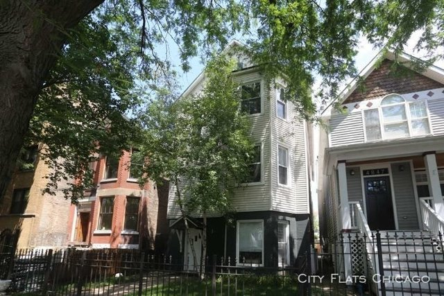 3 Bedrooms, Ravenswood Rental in Chicago, IL for $2,494 - Photo 1