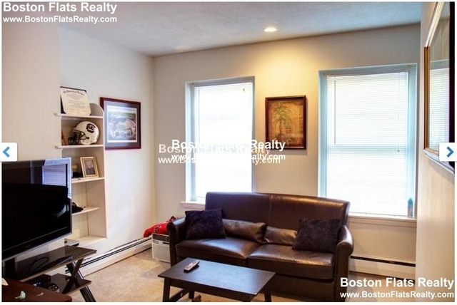 1 Bedroom, Prudential - St. Botolph Rental in Boston, MA for $2,075 - Photo 2