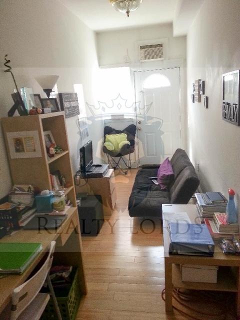 Studio, St. Elizabeth's Rental in Boston, MA for $1,500 - Photo 1