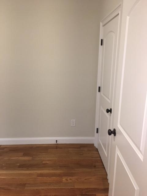 3 Bedrooms, Hyde Square Rental in Boston, MA for $3,750 - Photo 2