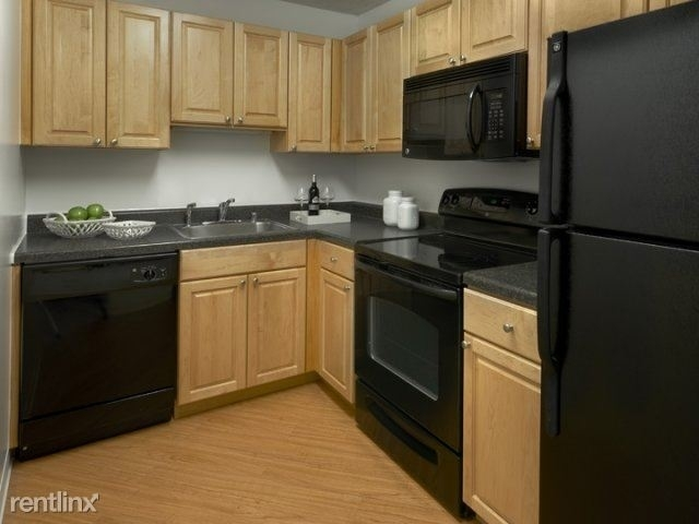 1 Bedroom, Gold Coast Rental in Chicago, IL for $2,200 - Photo 2