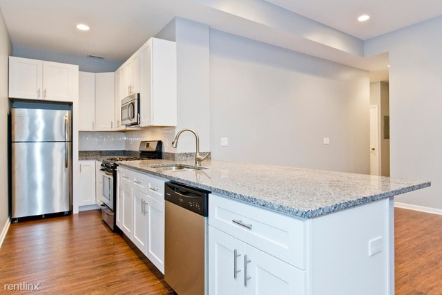 2 Bedrooms, Fulton Market Rental in Chicago, IL for $2,650 - Photo 1