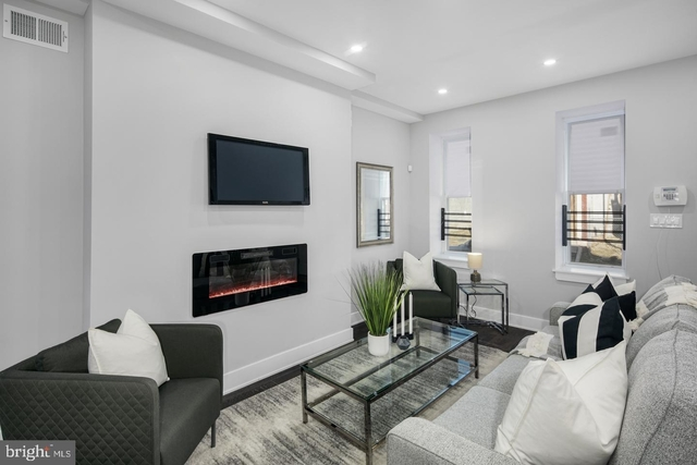 2 Bedrooms, North Philadelphia West Rental in Philadelphia, PA for $1,895 - Photo 1