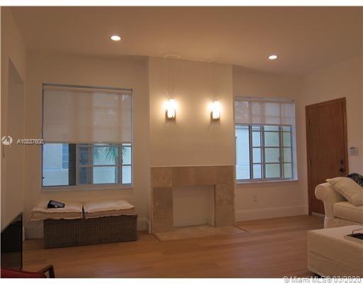1 Bedroom, Flamingo - Lummus Rental in Miami, FL for $2,350 - Photo 2