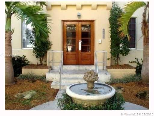 1 Bedroom, Flamingo - Lummus Rental in Miami, FL for $2,350 - Photo 1