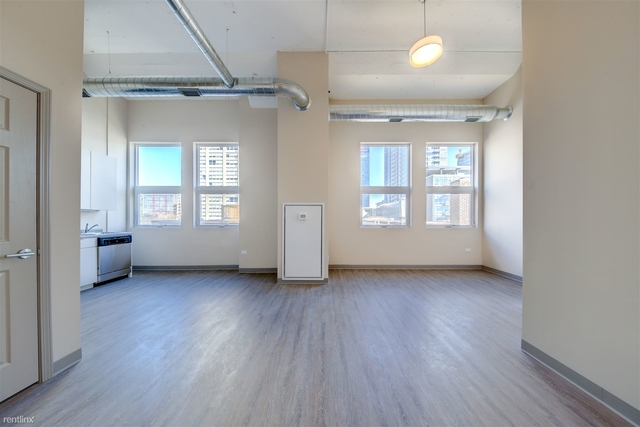 1 Bedroom, South Loop Rental in Chicago, IL for $1,999 - Photo 1