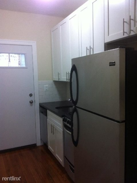 1 Bedroom, Lincoln Park Rental in Chicago, IL for $1,490 - Photo 1