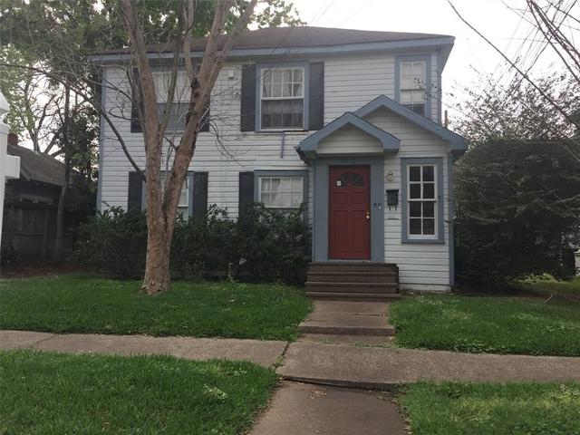 1 Bedroom, Neartown - Montrose Rental in Houston for $1,400 - Photo 2