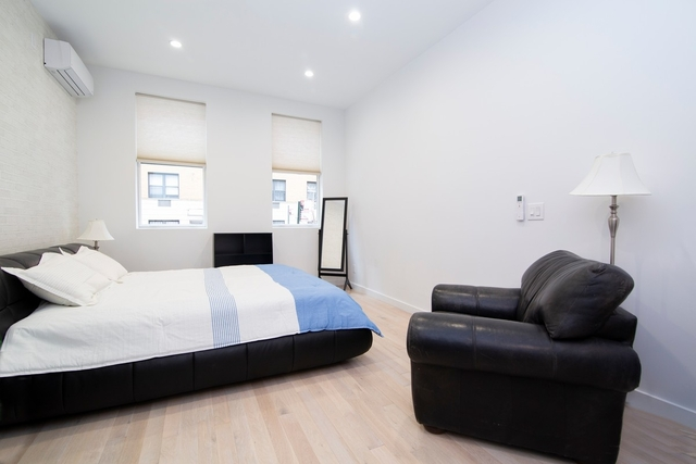 Studio, Chinatown Rental in NYC for $3,350 - Photo 2