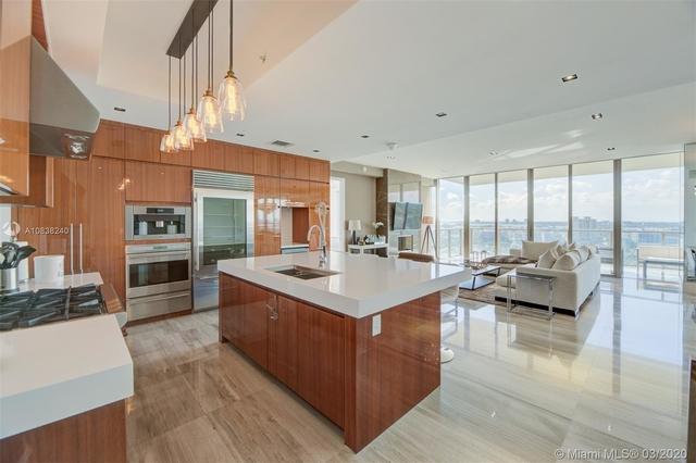 2 Bedrooms, Bal Harbor Ocean Front Rental in Miami, FL for $16,000 - Photo 2