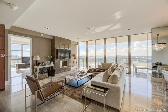 2 Bedrooms, Bal Harbor Ocean Front Rental in Miami, FL for $16,000 - Photo 1