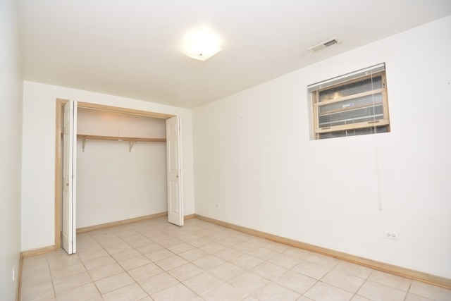 2 Bedrooms, Noble Square Rental in Chicago, IL for $1,550 - Photo 2