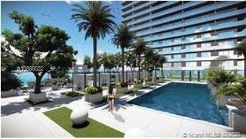 3 Bedrooms, Goldcourt Rental in Miami, FL for $3,350 - Photo 1
