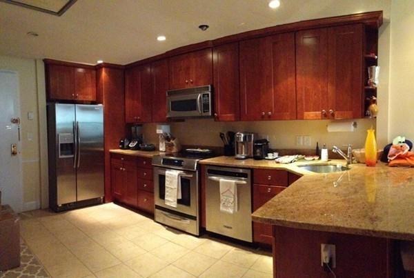 1 Bedroom, Back Bay East Rental in Boston, MA for $3,250 - Photo 1