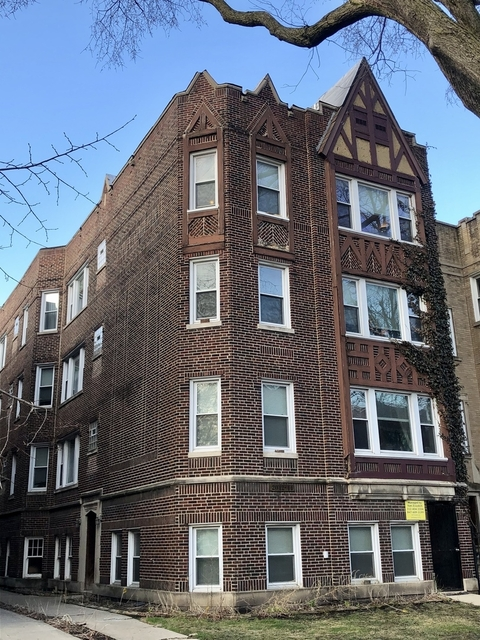 1 Bedroom, Bowmanville Rental in Chicago, IL for $1,225 - Photo 1