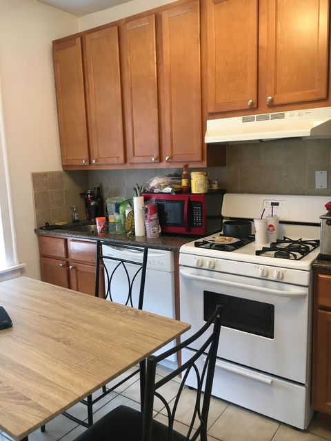 1 Bedroom, Bowmanville Rental in Chicago, IL for $1,225 - Photo 2