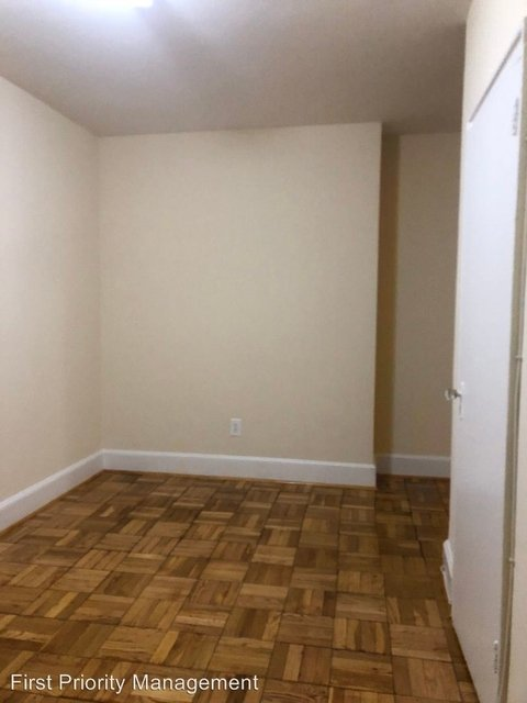 2 Bedrooms, East Village Rental in Washington, DC for $2,868 - Photo 1