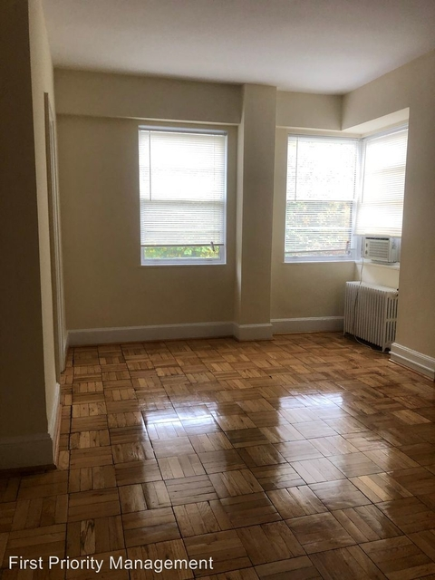2 Bedrooms, East Village Rental in Washington, DC for $2,868 - Photo 2