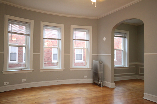 Studio, Uptown Rental in Chicago, IL for $1,015 - Photo 2