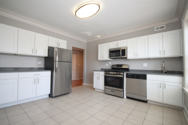 2 Bedrooms, Logan Square Rental in Chicago, IL for $1,699 - Photo 2
