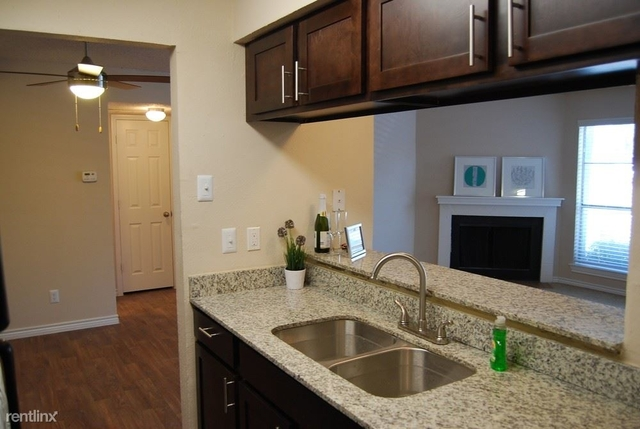 1 Bedroom, Merriwood Apartments Rental in Dallas for $975 - Photo 1