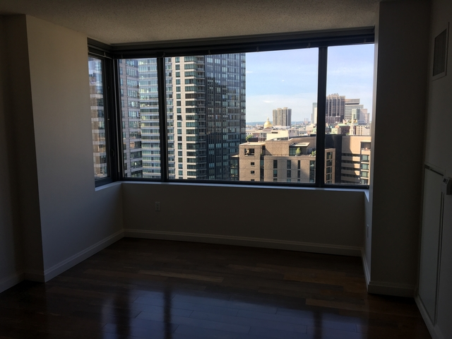 1 Bedroom, Chinatown - Leather District Rental in Boston, MA for $3,060 - Photo 2