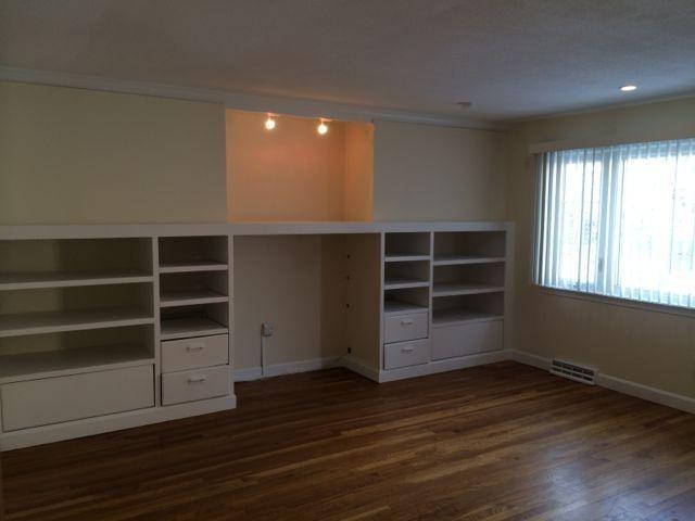 4 Bedrooms, St. Elizabeth's Rental in Boston, MA for $3,600 - Photo 2