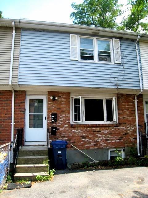 4 Bedrooms, St. Elizabeth's Rental in Boston, MA for $3,600 - Photo 1