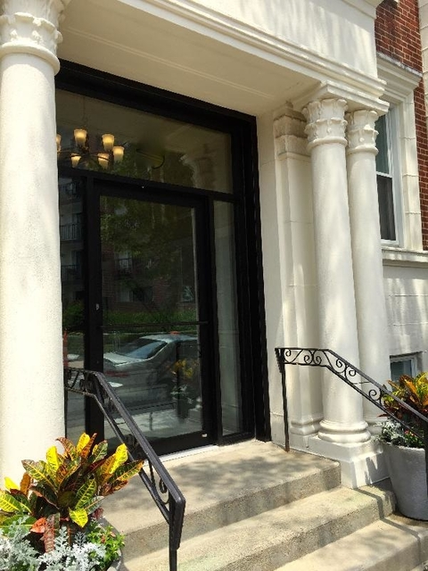 2 Bedrooms, Neighborhood Nine Rental in Boston, MA for $3,210 - Photo 1