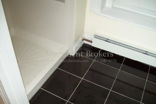 3 Bedrooms, North End Rental in Boston, MA for $3,750 - Photo 2