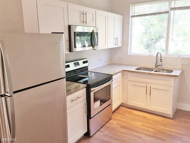 1 Bedroom, Central Business District Rental in Miami, FL for $1,500 - Photo 1