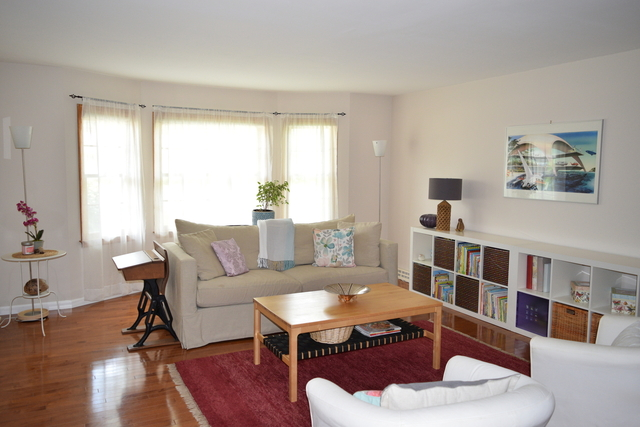 3 Bedrooms, Grant Park Rental in Chicago, IL for $1,900 - Photo 2
