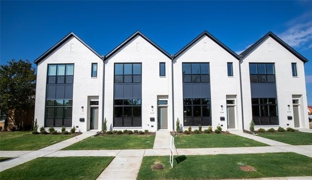 3 Bedrooms, Byers Mccart Rental in Dallas for $3,000 - Photo 1
