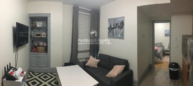 1 Bedroom, Beacon Hill Rental in Boston, MA for $2,200 - Photo 2