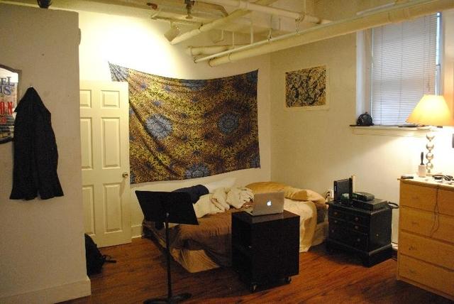Studio, Fenway Rental in Boston, MA for $1,550 - Photo 1
